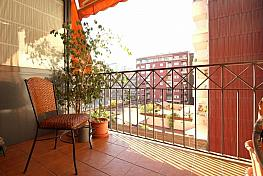 Flat for sale in calle Fort Pienc, Fort Pienc in Barcelona - 347711570