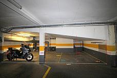 Foto - Garaje en venta en calle Dreta de Leixample, Eixample dreta en Barcelona - 239120759