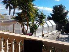 Haus in verkauf in calle Calafell, Tarragona - 243483397
