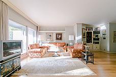flat-for-sale-in-de-la-bonanova-sant-gervasi-la-bonanova-in-barcelona-223925098