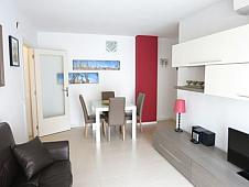 petit-appartement-de-vente-a-castella-el-poblenou-a-barcelona-223929826