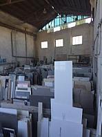 Planta baja - Nave en alquiler opción compra en calle Llobateras, Can Llobet en Barbera del Vallès - 313264085