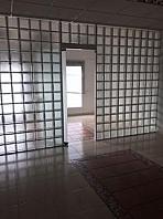 Oficina - Nave en alquiler en calle Principal, Centre en Sabadell - 334044238