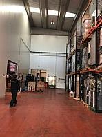 Planta baja - Nave en alquiler en calle Garraf, Centre Vila en Vilafranca del Penedès - 362091632