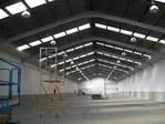 Building for rent in calle Carretera de Setmenat, Polinyà - 119073075