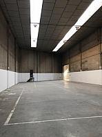 Nave en alquiler en calle Industria, Centre en Sant Cugat del Vallès - 381120554