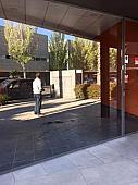 Nave en alquiler en calle Principal, Montigalà en Badalona - 222418506
