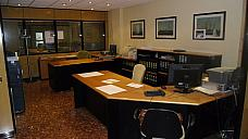 Oficina en alquiler en calle Ronda San Pere, Born-Santa Caterina-Sant Pere-La Ribera en Barcelona - 228808600