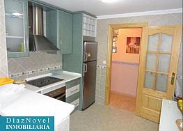 Piso en alquiler en calle Cruz de Granada, Chana en Granada - 392339618