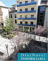 Piso en alquiler en calle Padre Alcover, Centro en Granada - 397357138