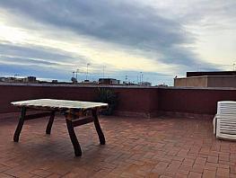 Piso en venta en calle Verdi, Barrio Latino en Santa Coloma de Gramanet - 253587603