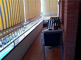 Piso en venta en calle Independencia, Bufalà en Badalona - 253587630
