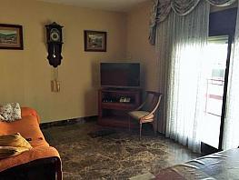 Casa adosada en venta en Lloreda -La Pau en Badalona - 258187106