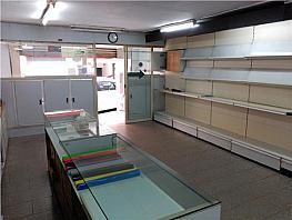 Local en alquiler en calle Florencia, Santa Coloma de Gramanet - 275497265