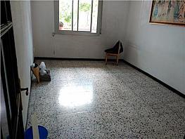 Piso en venta en calle Sardenya, Montigalà en Badalona - 275497295