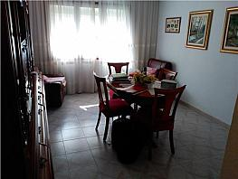 Piso en venta en calle Peru, Santa Coloma de Gramanet - 277605610