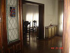 Detalles - Piso en venta en calle Cardenas, Mérida - 138228094