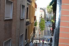 Pisos Mérida