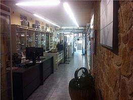 Lokal in verkauf in calle Cos del Bou, Part Alta in Tarragona - 383184932