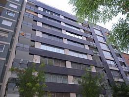 Wohnung in verkauf in calle Ramón y Cajal, Nou Eixample Sud in Tarragona - 383184773