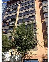 Büro in miete in calle De Roma, Nou Eixample Nord in Tarragona - 383184458