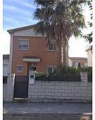Casas en alquiler Salou