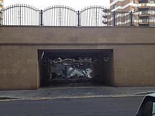 Entrada - Parking en alquiler en calle Frai Antoni Cardona i Grau, Part Alta en Tarragona - 173296204