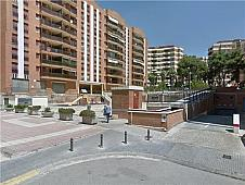 Local en alquiler en plaza Josep Sentís i Porta, Part Alta en Tarragona - 228457863