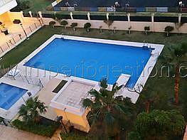 Apartament en venda Torre del mar - 350712652