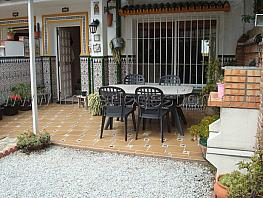 Casa adossada en venda Torre del mar - 350712592