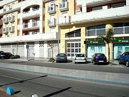 Foto 1 - Local en alquiler en Torre del mar - 351568209