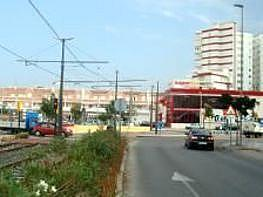 Foto 1 - Local en alquiler en Torre del mar - 351568764