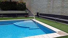 Piso en alquiler en calle Ramon Baudet Grandy, Los Hoteles en Santa Cruz de Tenerife - 306997977
