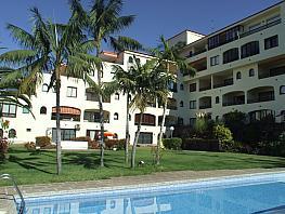 Apartamento en alquiler en calle Sebastian Padron Acosta, Puerto de la Cruz - 307439176
