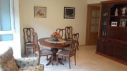Piso en venta en rambla Pulido, Zona Centro en Santa Cruz de Tenerife - 342550484