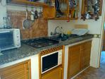 Studio in verkauf in edificio Monis, Icod de los Vinos - 123623962