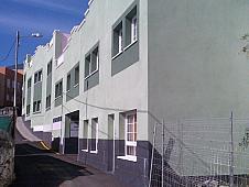 Wohnung in verkauf in calle Nuestra Señora de la Candelari, Arafo - 136224856