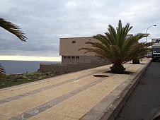Nave industrial en alquiler en polígono El Mayorazgo, Santa Cruz de Tenerife - 150382675