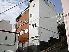 Pisos Baratos Santa Cruz de Tenerife