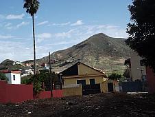 Solares San Cristóbal de La Laguna