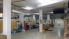 Local comercial en alquiler en calle Los Angeles, Santa Cruz de Tenerife - 181189780
