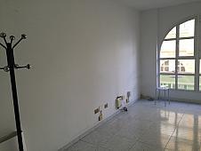 Oficina en alquiler en calle San Lucas, Zona Centro en Santa Cruz de Tenerife - 195052075