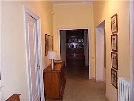Oficina en alquiler en Manresa - 306216150