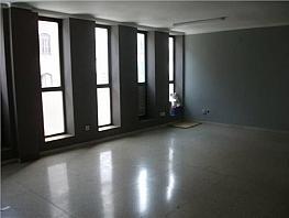 Oficina en alquiler en Manresa - 315073913