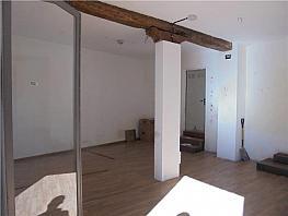 Local comercial en venta en Manresa - 304629494