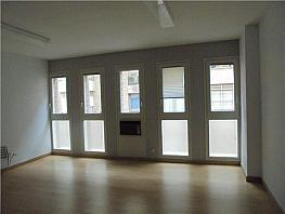 Oficina en alquiler en Manresa - 304629623