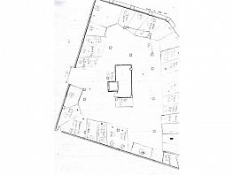 Parking en alquiler en Manresa - 315074417