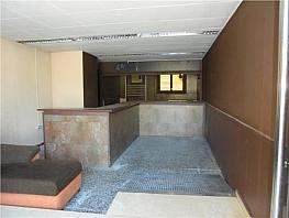 Local comercial en alquiler en Sant Fruitós de Bages - 304631150
