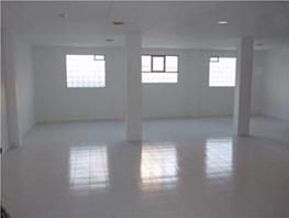 Local comercial en alquiler en Manresa - 304631345