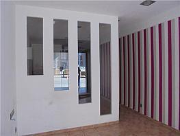 Local comercial en alquiler en Manresa - 307255944